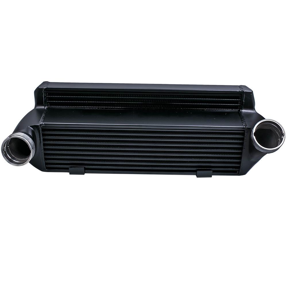 Ladeluftkühler Für BMW 135i 335i N54 N55 LLK E88 E90