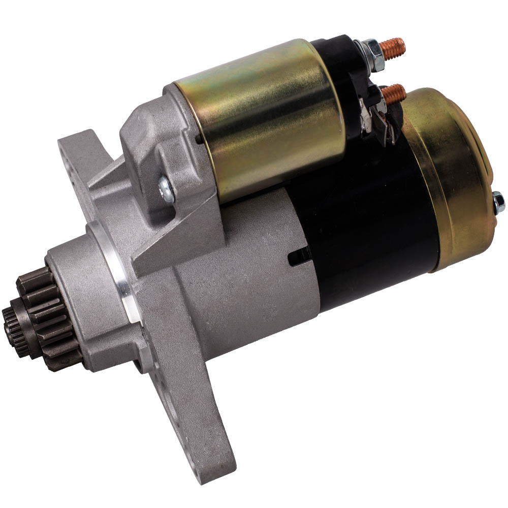 Starter Motor Fit For Mazda Rx8 Uprated 2 2kw 2003